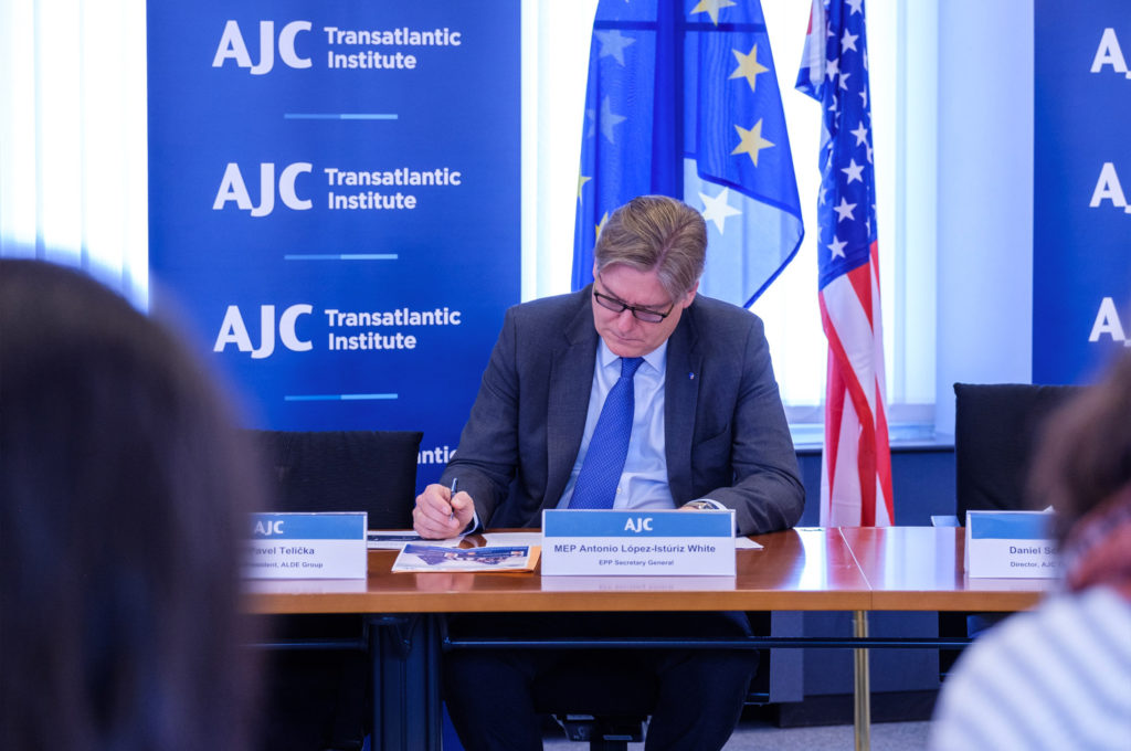 19-04-03--AJC-Transatlantic-Partnership5-(002)